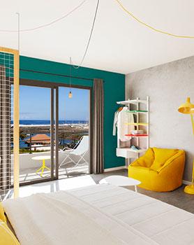 hotel-le-terre-sainte-chambre