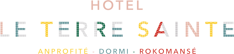 logo-hotel-le-terre-sainte-creole