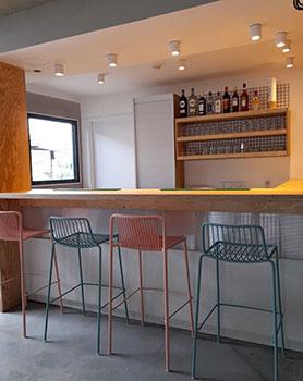 hotel-le-terre-sainte-bar