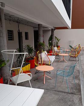 hotel-le-terre-sainte-terrasse